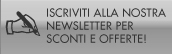NEWSLETTER SCONTI